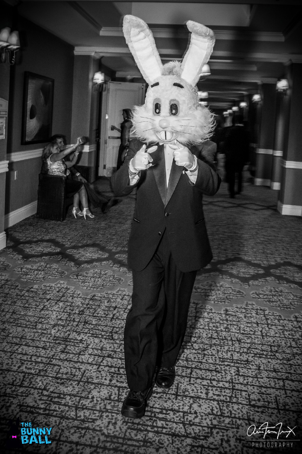 Bunny Ball 2017 ATruax Photography-0113.jpg