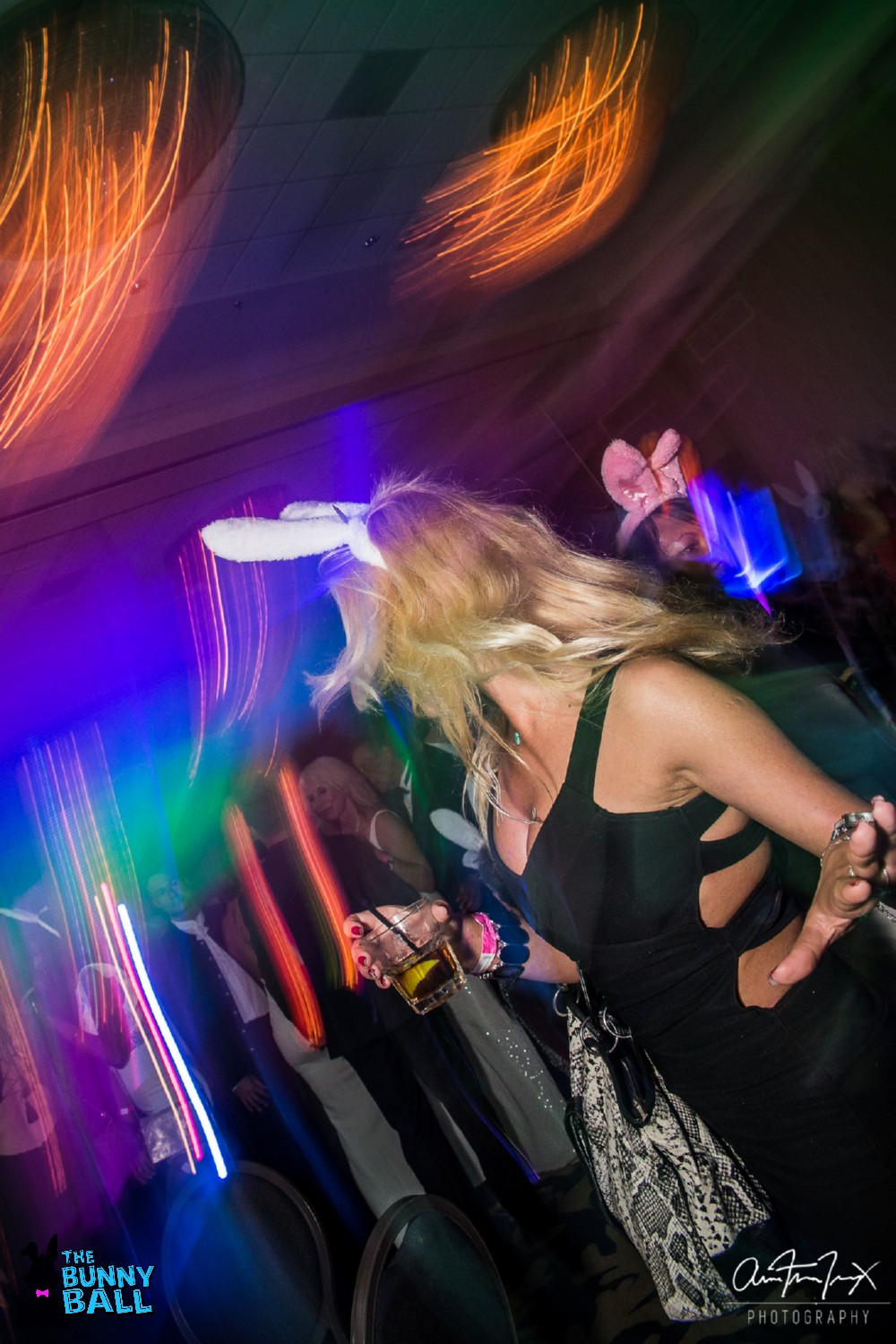 Bunny Ball 2017 ATruax Photography-0121.jpg