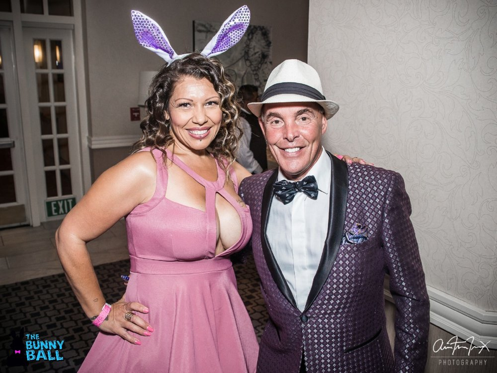 Bunny Ball 2017 ATruax Photography-9995.jpg