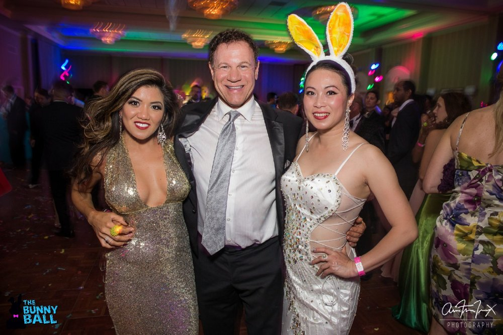 Bunny Ball 2017 ATruax Photography-0345.jpg