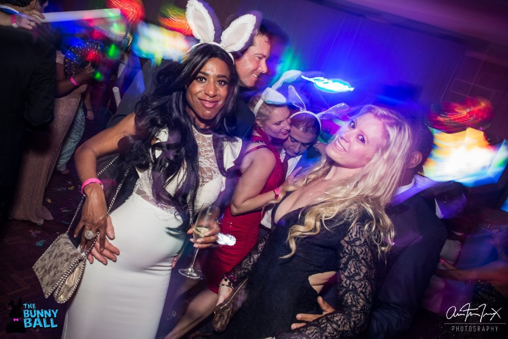 Bunny Ball 2017 ATruax Photography-0400.jpg