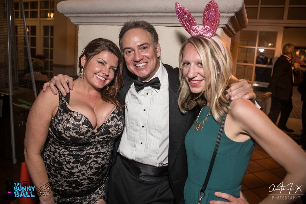 Bunny Ball 2017 ATruax Photography-0524.jpg