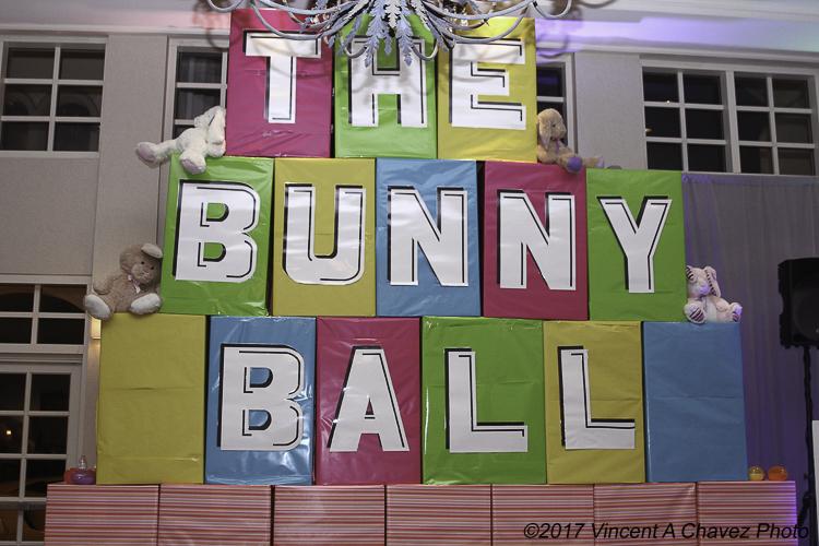 BunnyBall2017 (10).jpg