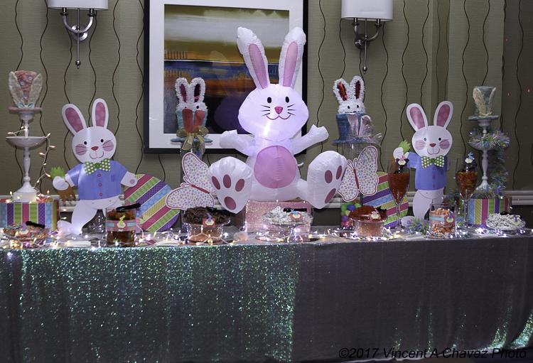 BunnyBall2017 (22).jpg