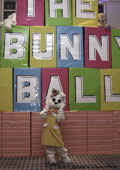 BunnyBall2017 (50).jpg