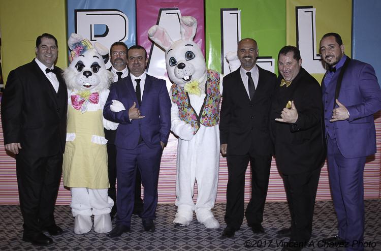 BunnyBall2017 (57).jpg