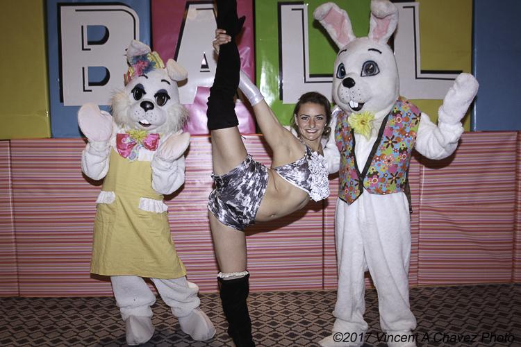 BunnyBall2017 (56).jpg