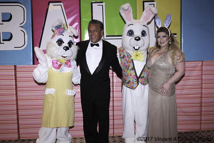 BunnyBall2017 (61).jpg