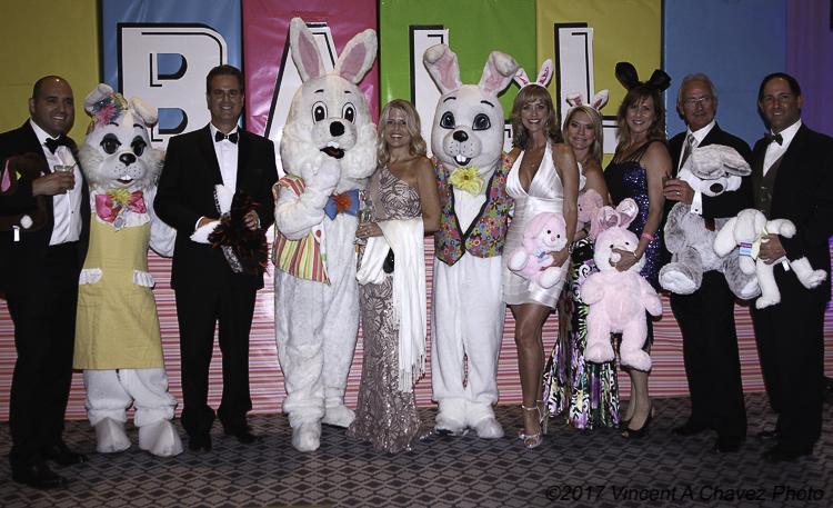BunnyBall2017 (65).jpg