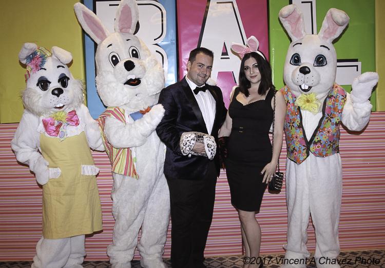 BunnyBall2017 (68).jpg