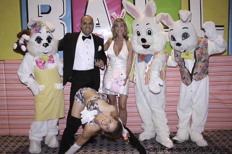 BunnyBall2017 (70).jpg