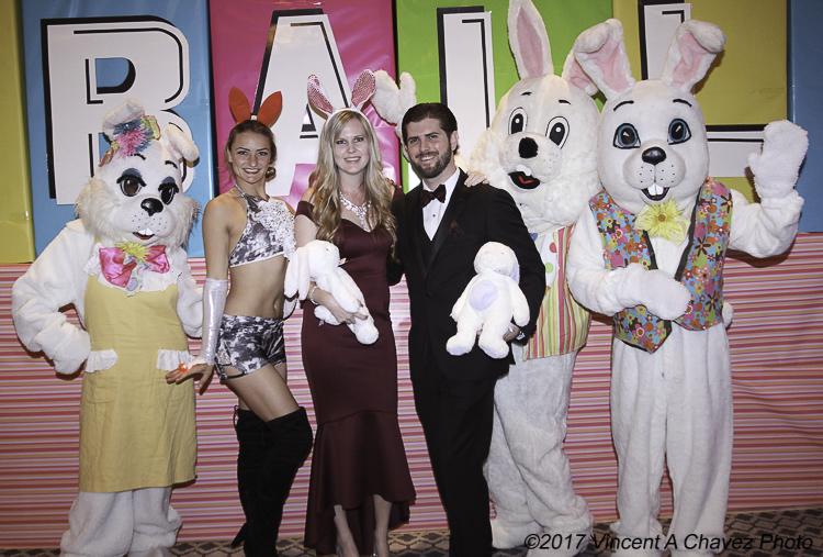 BunnyBall2017 (72).jpg