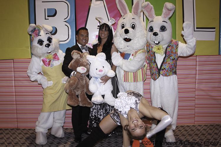 BunnyBall2017 (74).jpg