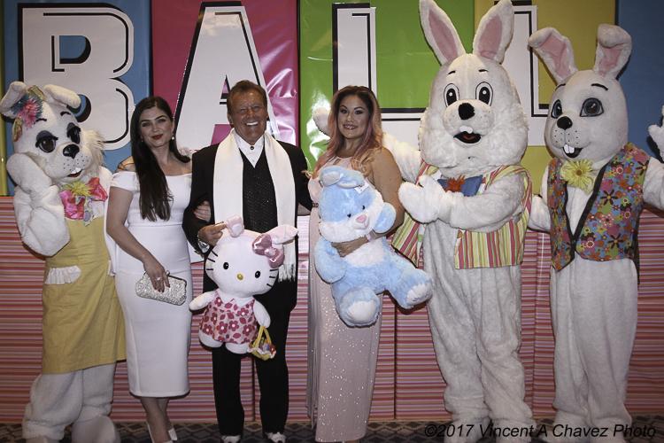 BunnyBall2017 (76).jpg