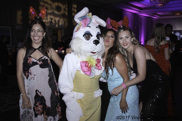 BunnyBall2017 (114).jpg