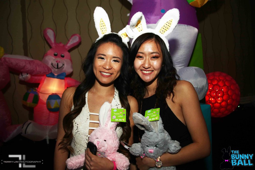 Terry_Lim_Photography_Bunny_Ball_2017 - 1.jpg