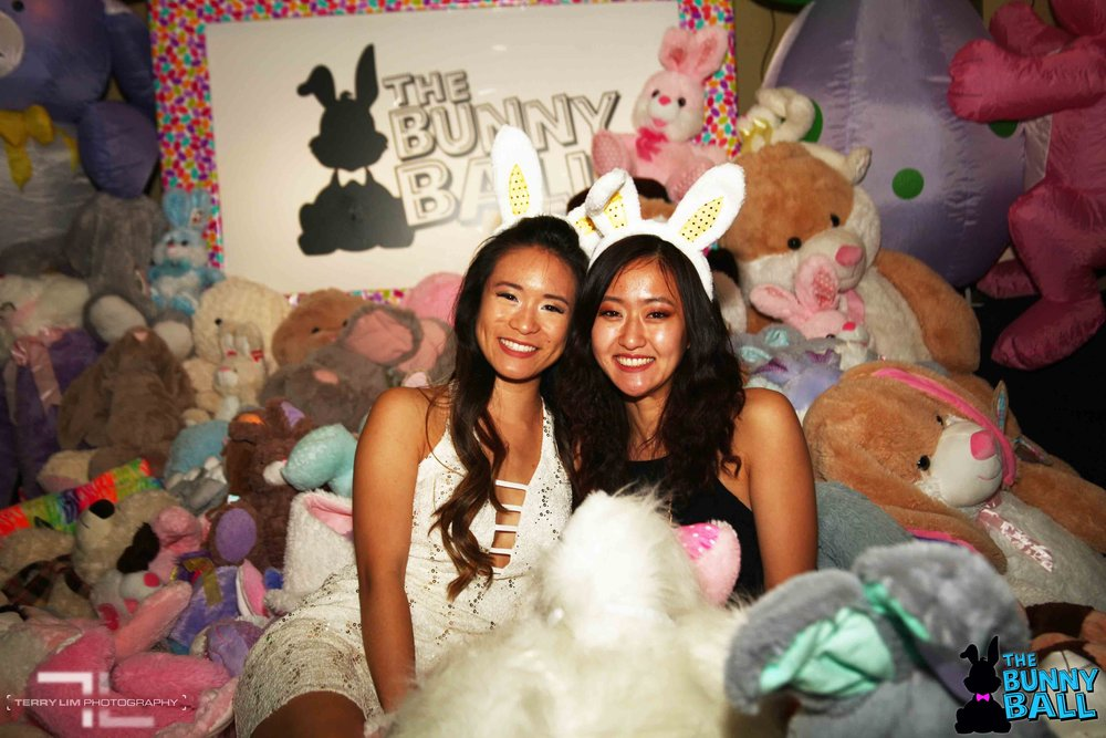 Terry_Lim_Photography_Bunny_Ball_2017 - 3.jpg