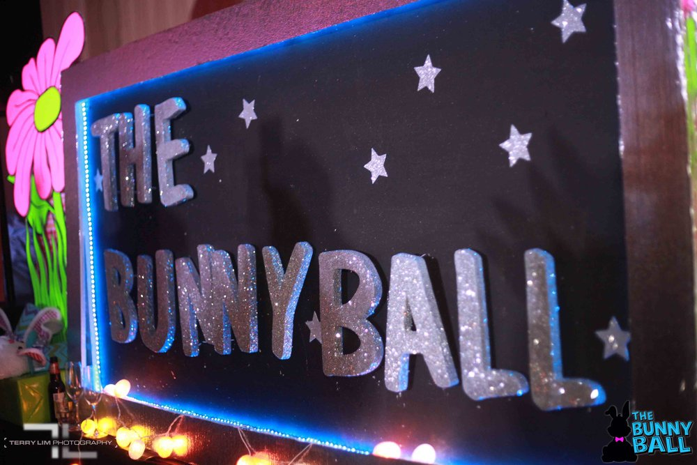 Terry_Lim_Photography_Bunny_Ball_2017 - 98.jpg