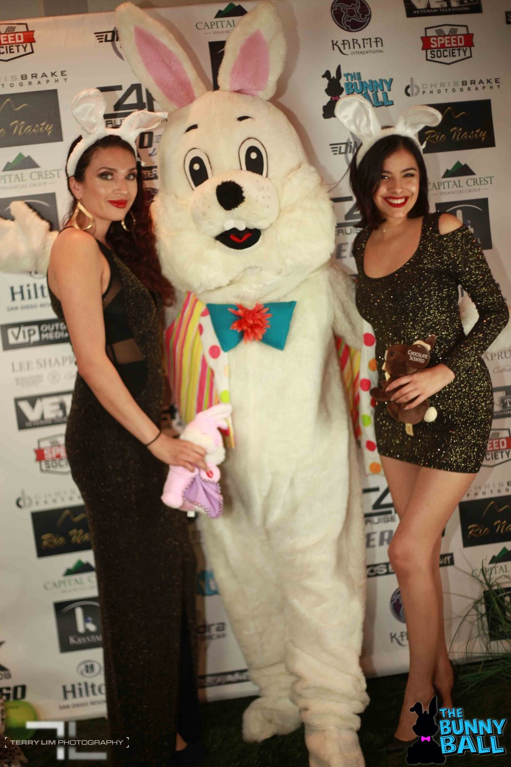 Terry_Lim_Photography_Bunny_Ball_2017 - 59.jpg