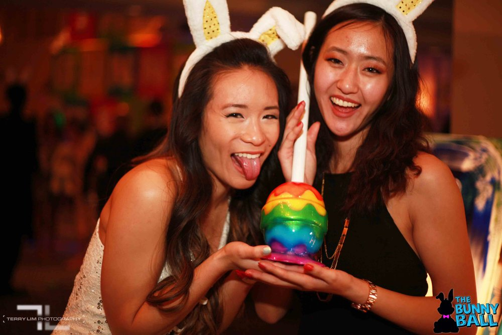 Terry_Lim_Photography_Bunny_Ball_2017 - 64.jpg