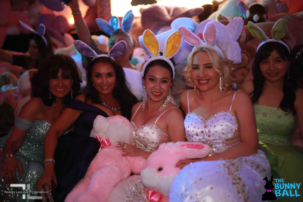 Terry_Lim_Photography_Bunny_Ball_2017 - 77.jpg