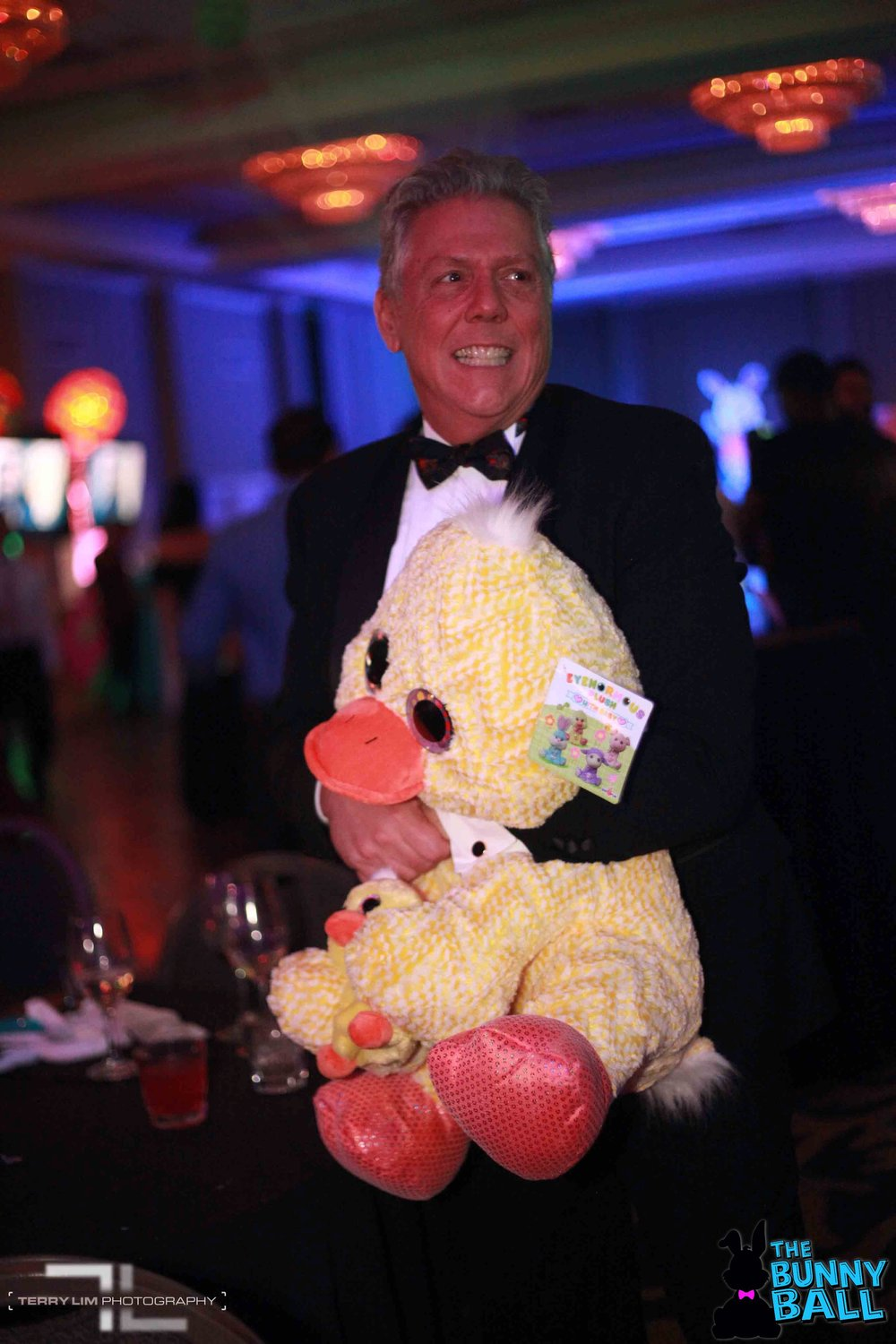 Terry_Lim_Photography_Bunny_Ball_2017 - 176.jpg