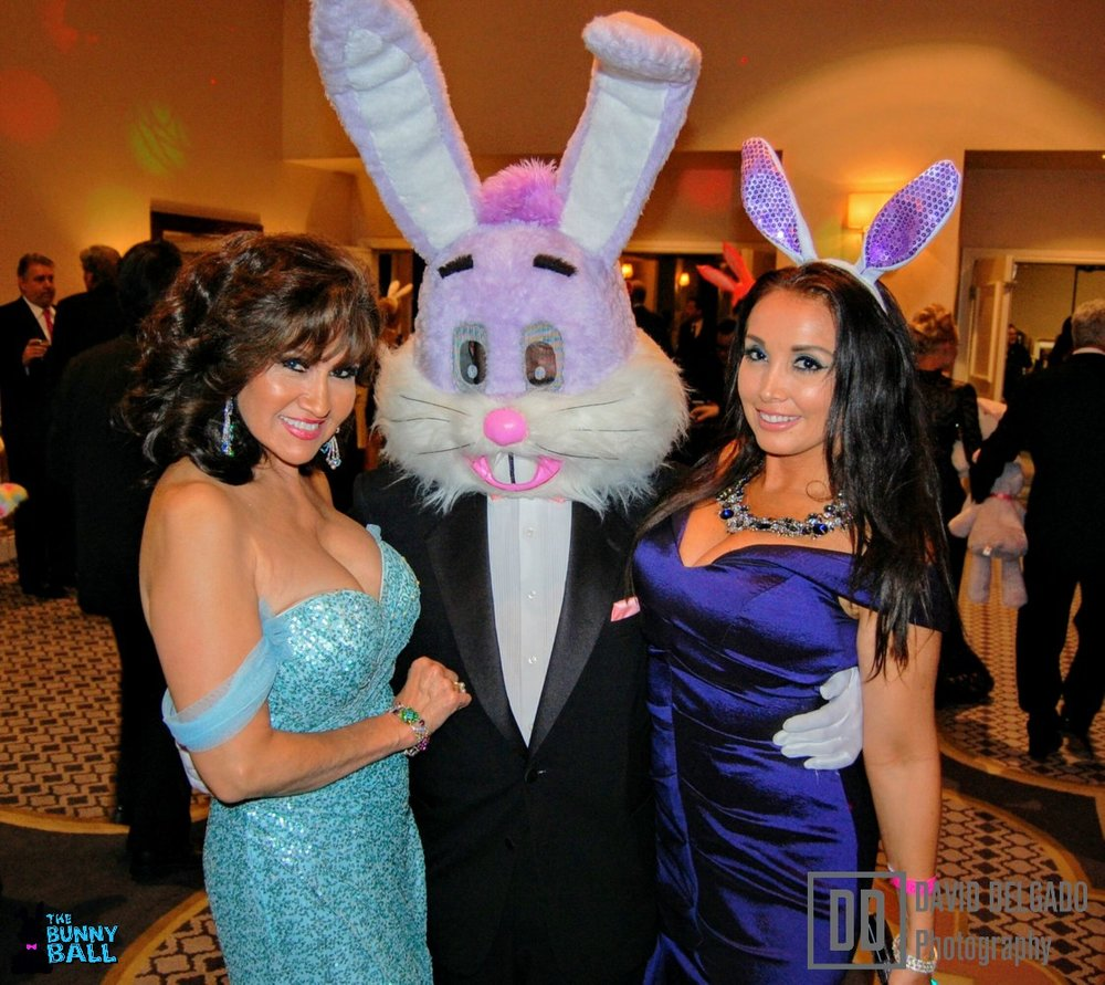David Delgado Photography Bunny Ball 2017 - 55.jpg