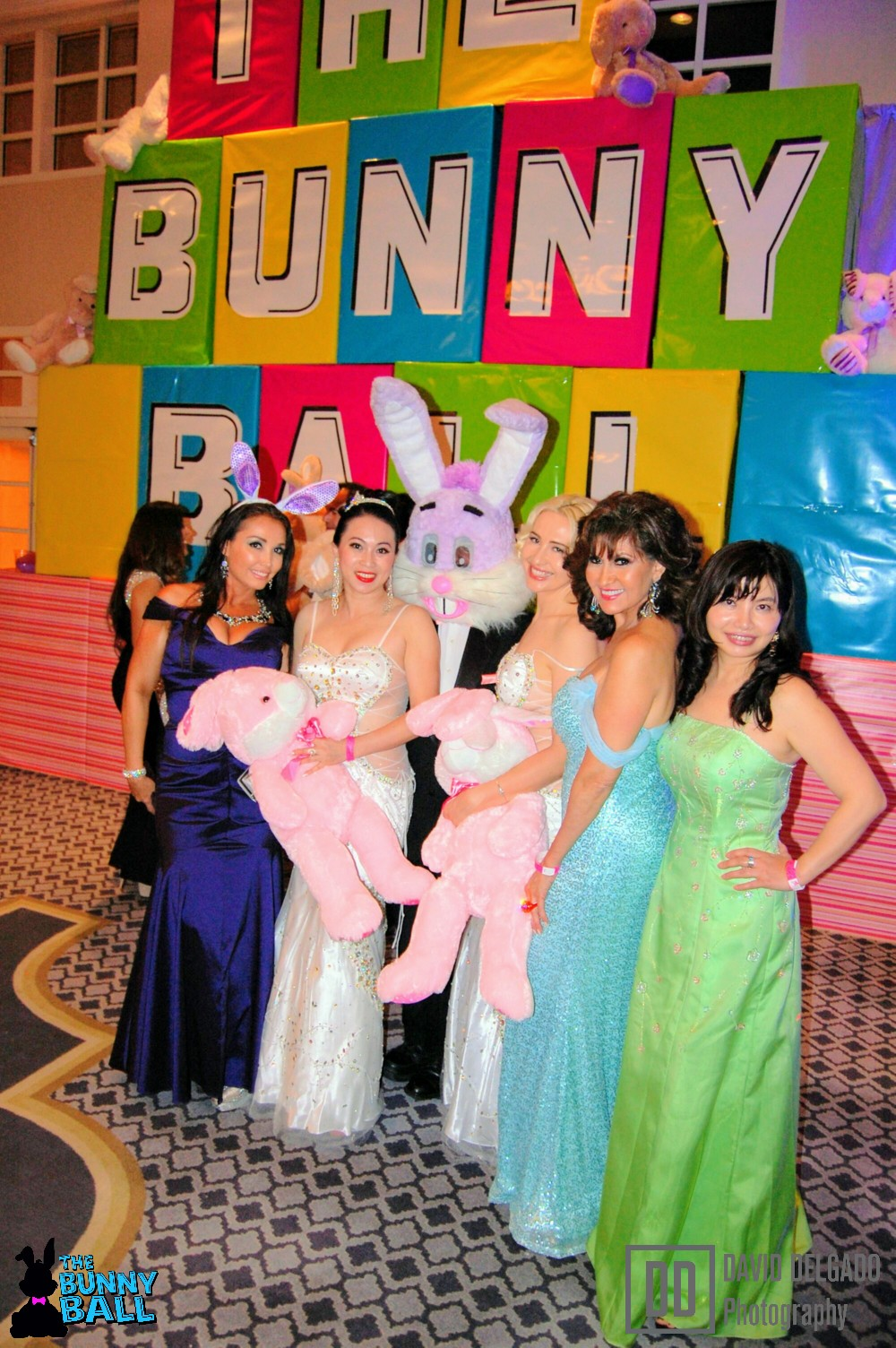 David Delgado Photography Bunny Ball 2017 - 57.jpg
