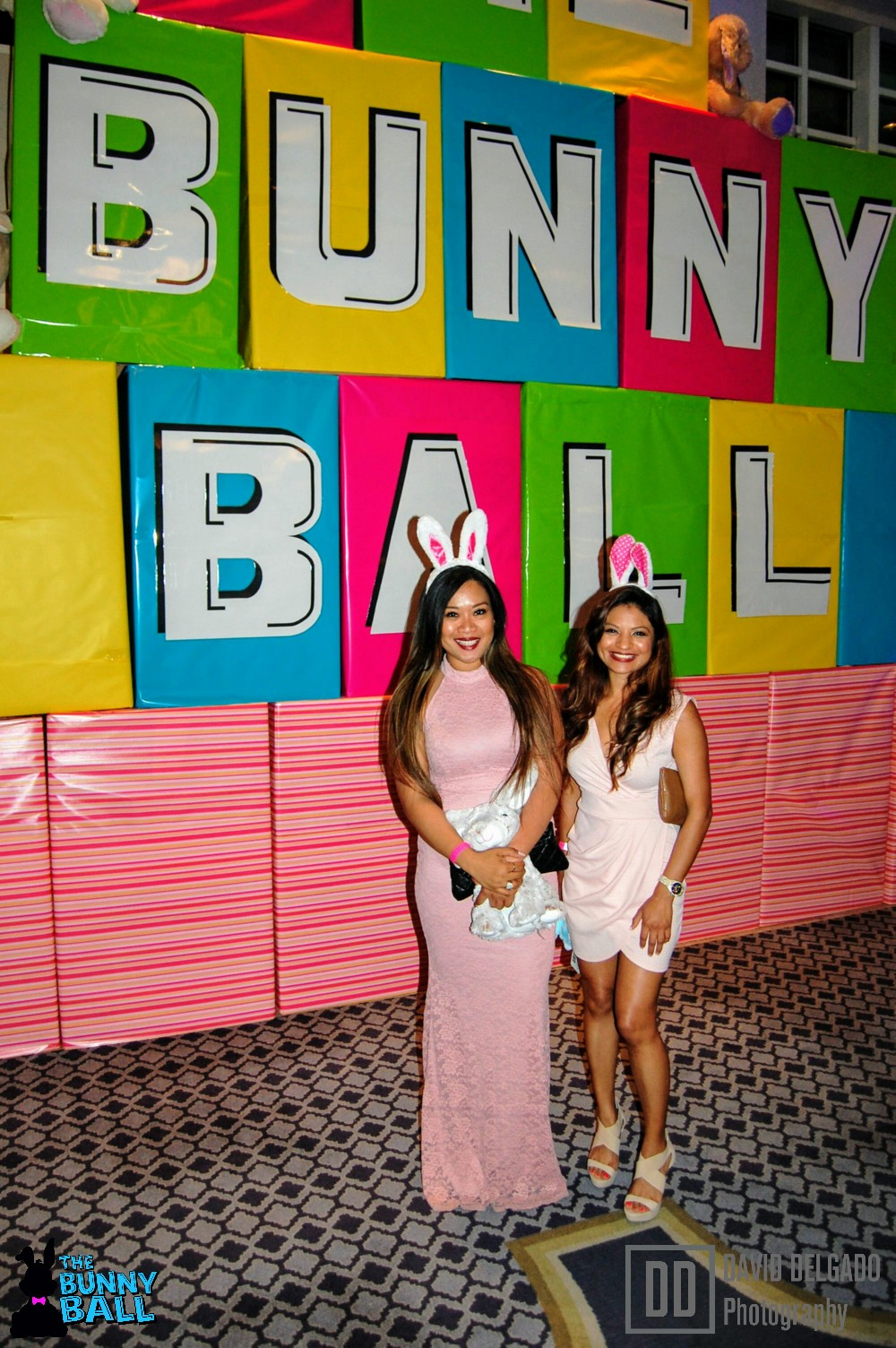 David Delgado Photography Bunny Ball 2017 - 31.jpg