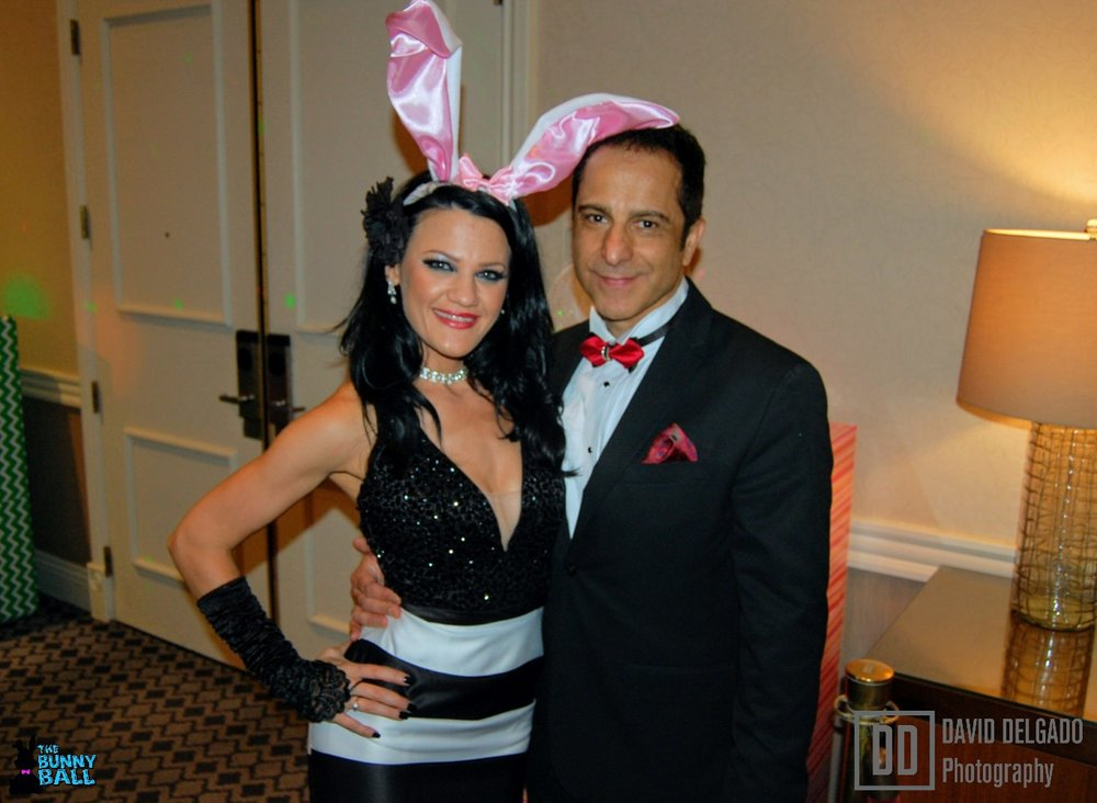 David Delgado Photography Bunny Ball 2017 - 38.jpg