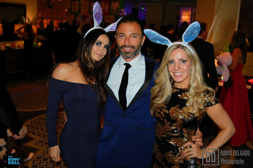 David Delgado Photography Bunny Ball 2017 - 44.jpg
