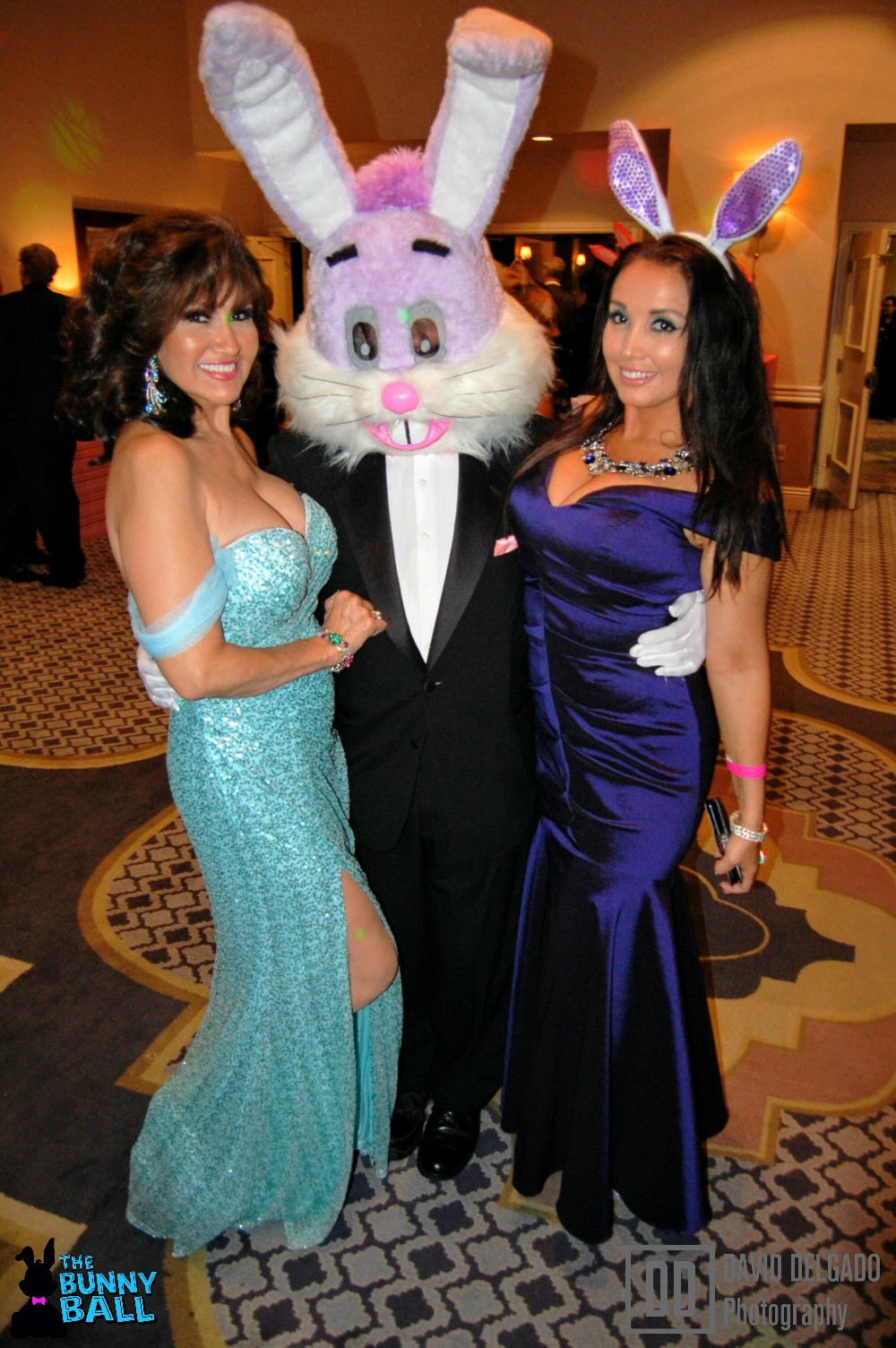 David Delgado Photography Bunny Ball 2017 - 54.jpg