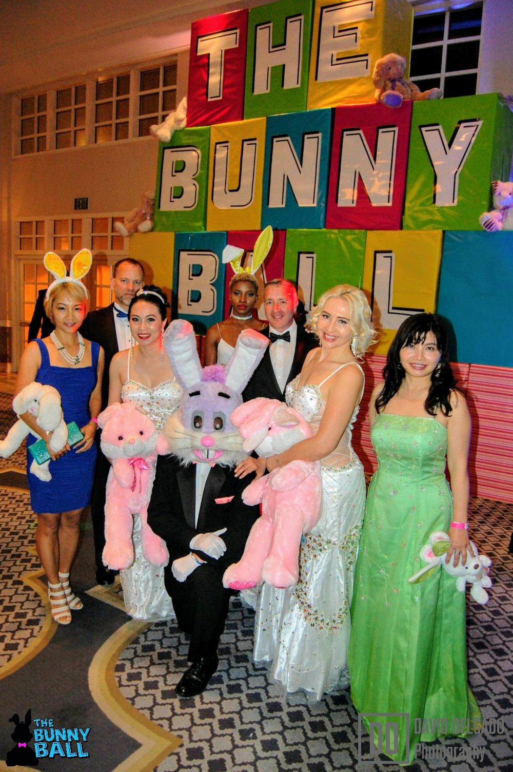 David Delgado Photography Bunny Ball 2017 - 53.jpg