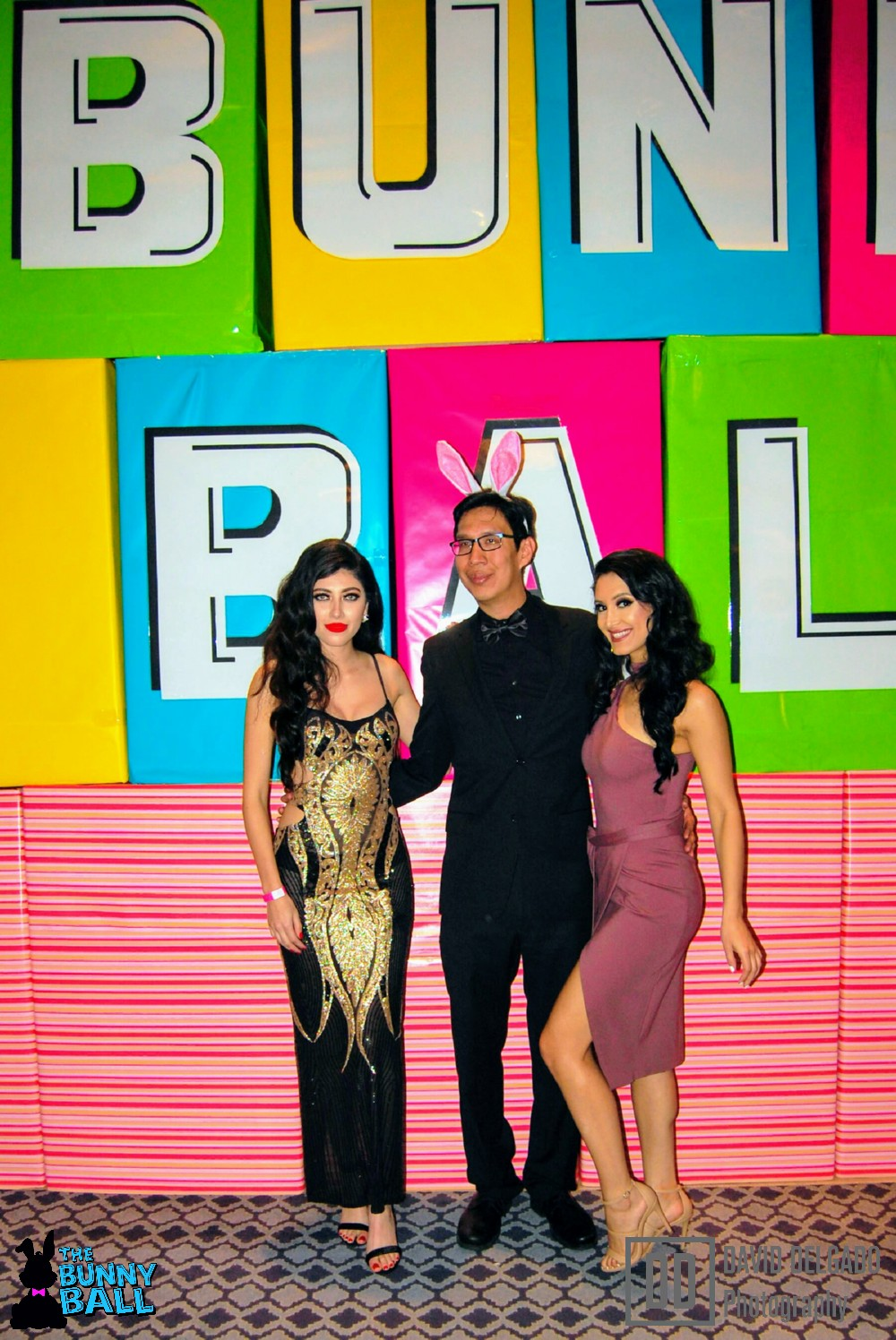 David Delgado Photography Bunny Ball 2017 - 74.jpg