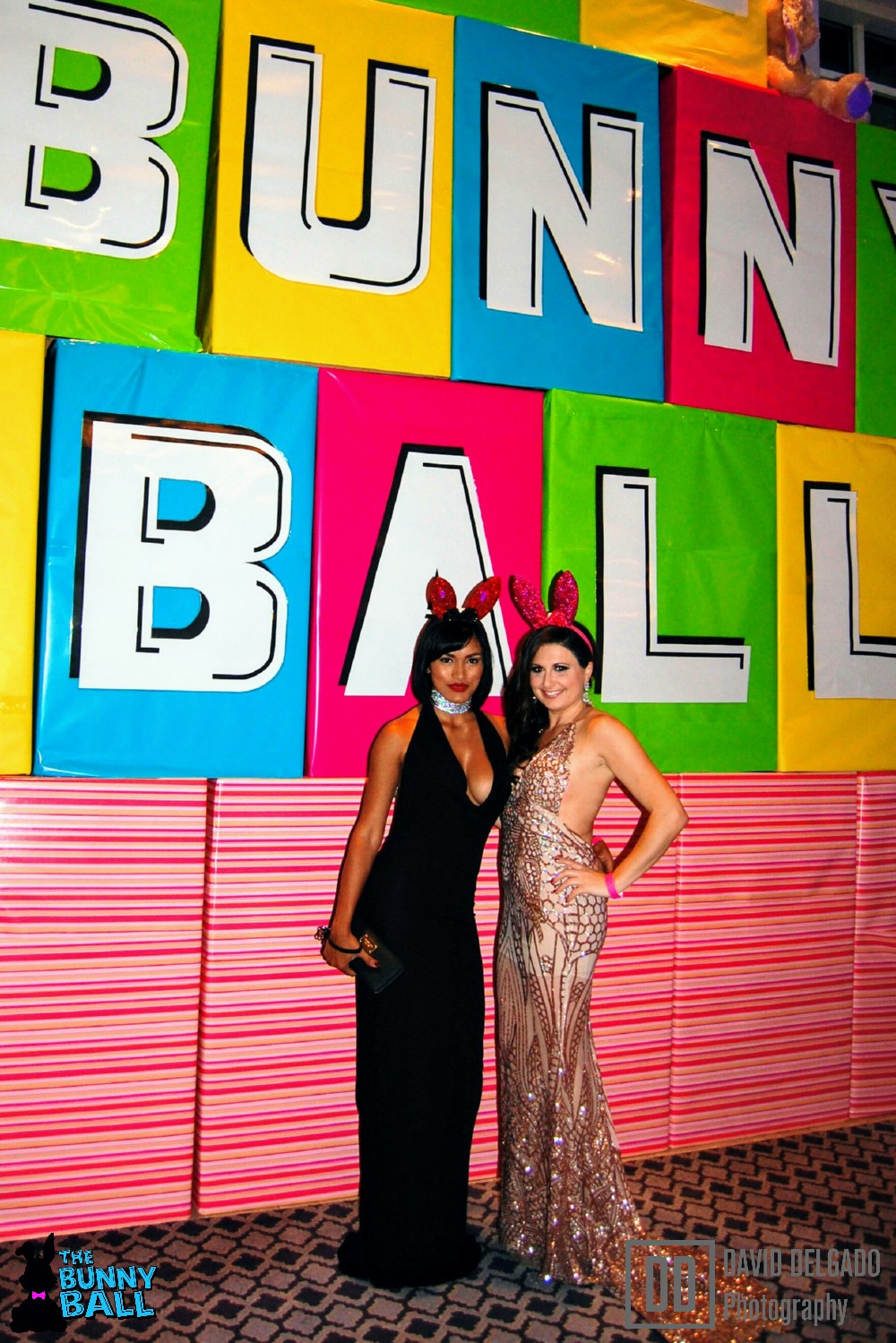 David Delgado Photography Bunny Ball 2017 - 104.jpg