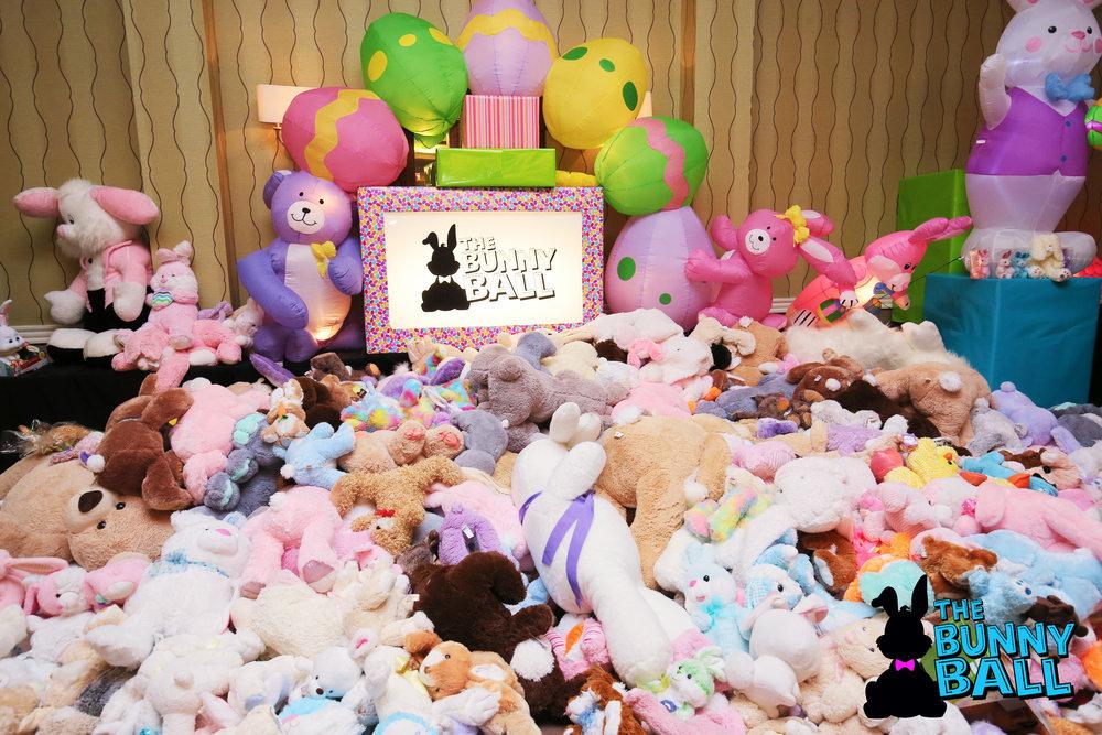 bunny wall.jpg