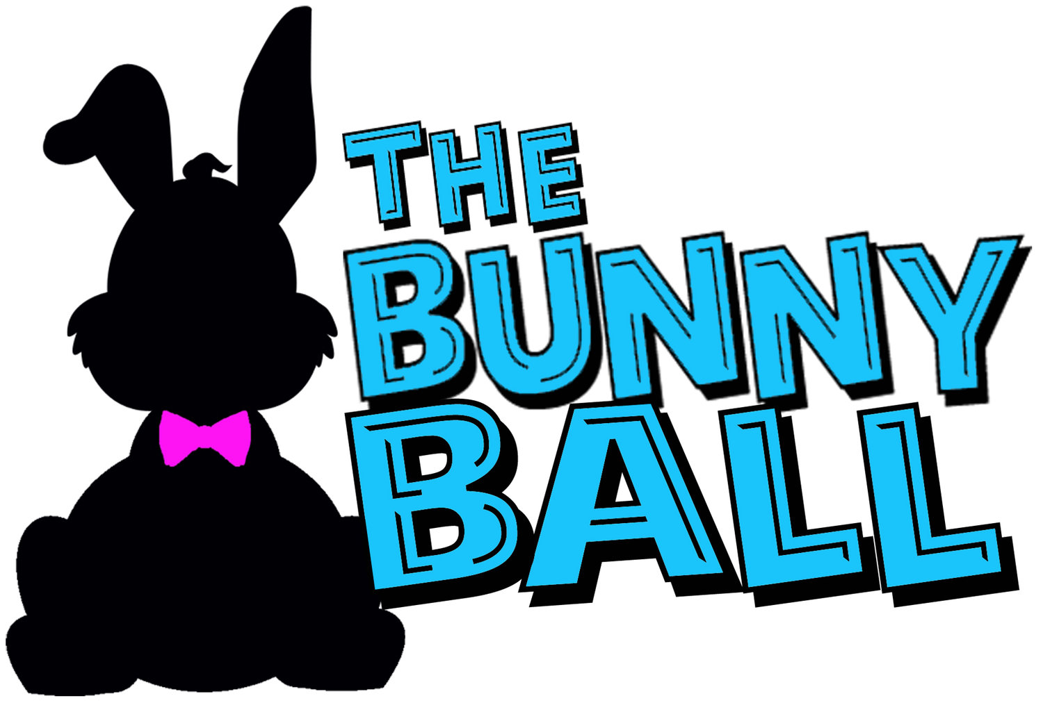 The Bunny Ball