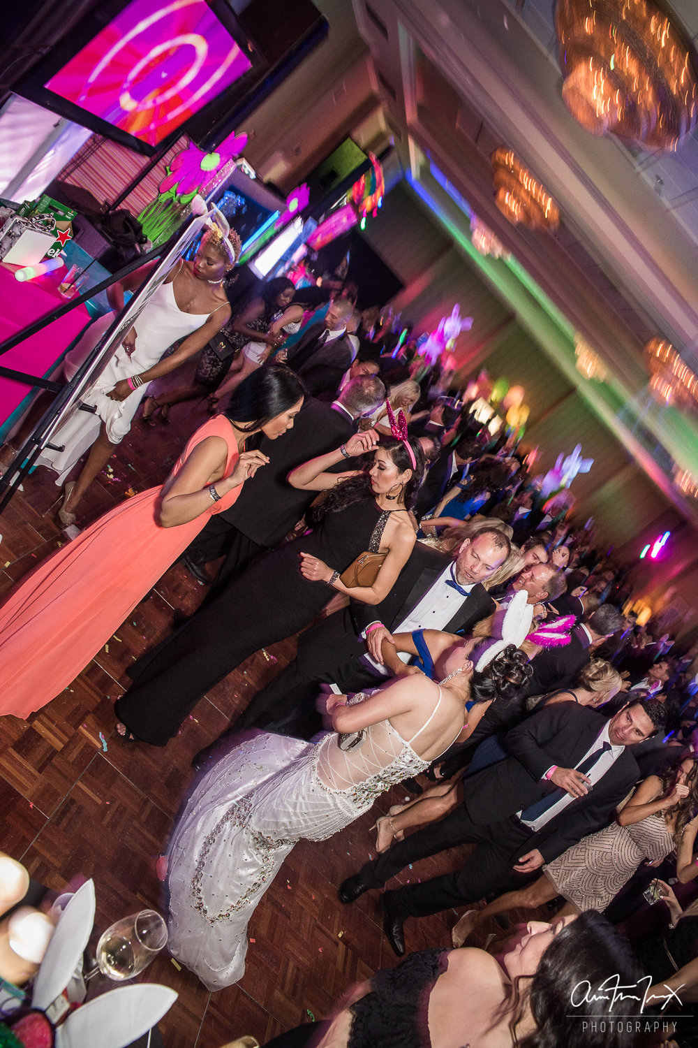 Bunny Ball 2017 ATruax Photography-0240.jpg