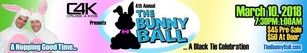 GR 2018 Bunny Ball Banner Image.jpg
