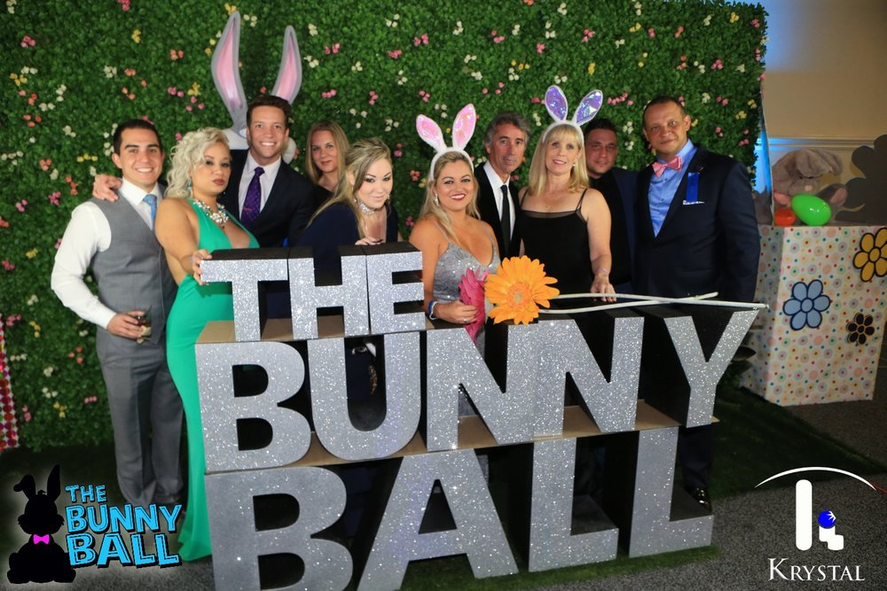 Bunny-Ball-2018-Krystal-Productions-1- 178.jpg