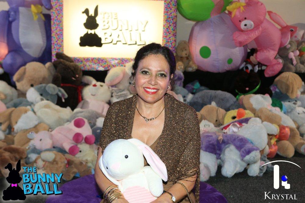 Bunny-Ball-2018-Krystal-Productions-1- 2.jpg