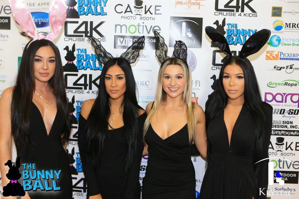 Bunny-Ball-2018-Krystal-Productions-1- 31.jpg