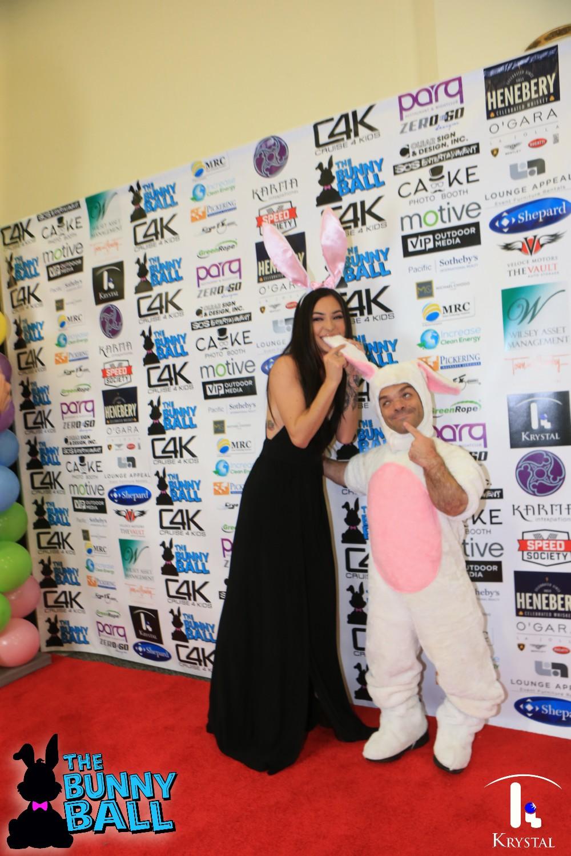 Bunny-Ball-2018-Krystal-Productions-1- 44.jpg