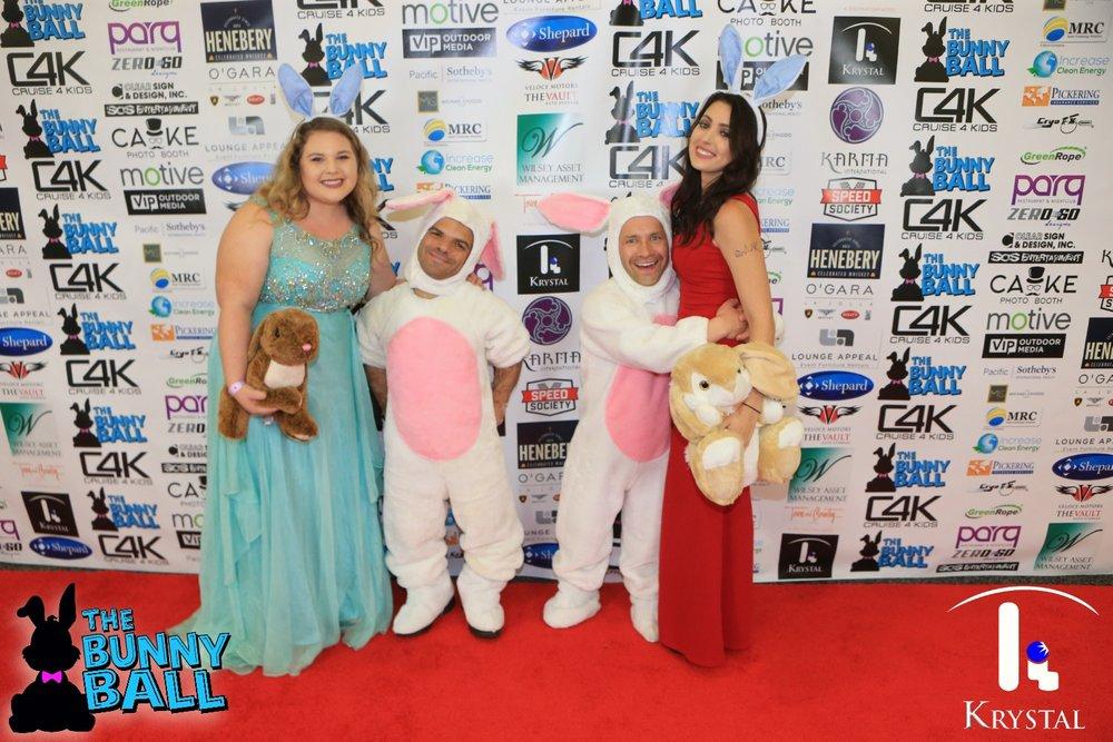 Bunny-Ball-2018-Krystal-Productions-1- 71.jpg