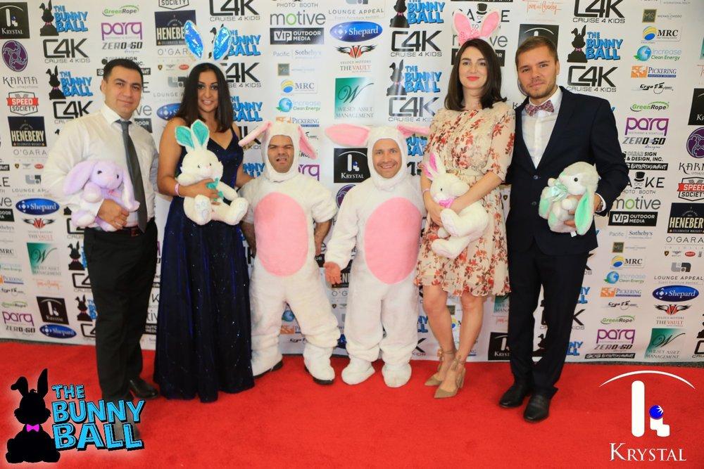 Bunny-Ball-2018-Krystal-Productions-1- 86.jpg