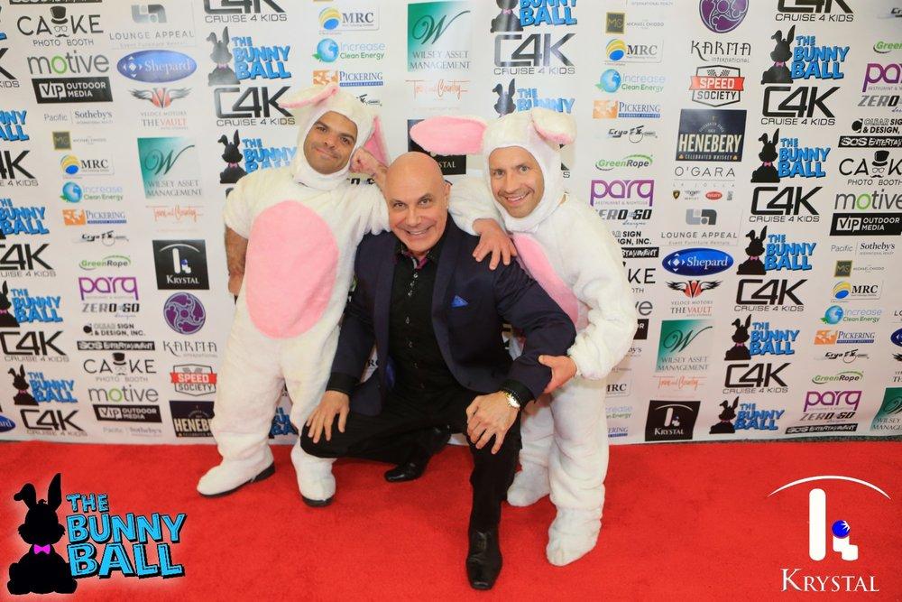 Bunny-Ball-2018-Krystal-Productions-1- 89.jpg