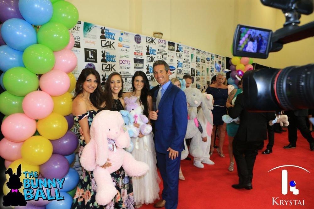 Bunny-Ball-2018-Krystal-Productions-1- 150.jpg