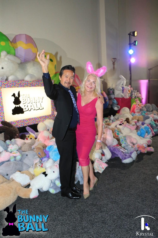 Bunny-Ball-2018-Krystal-Productions-1- 194.jpg