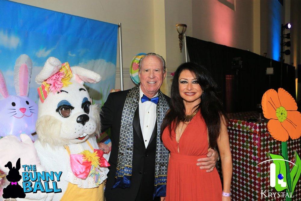 Bunny-Ball-2018-Krystal-Productions-1- 215.jpg