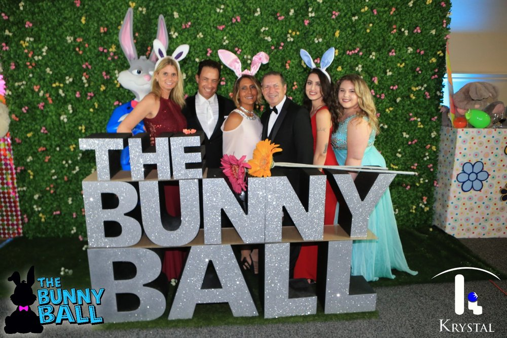 Bunny-Ball-2018-Krystal-Productions-1- 296.jpg